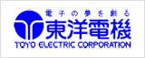 東洋電機株式会社